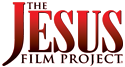 The_Jesus_Film_Project_Logo.png